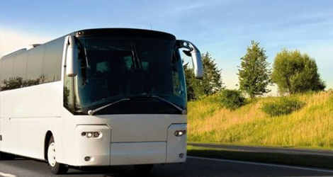 Limo Bus & Party Bus Rental in Chatham