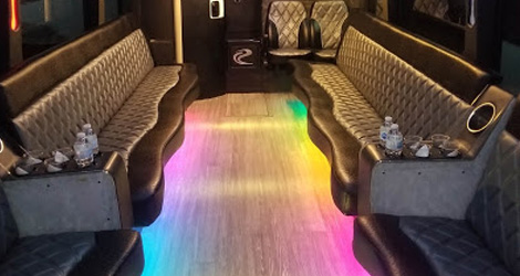 Party-Limo-Bus1